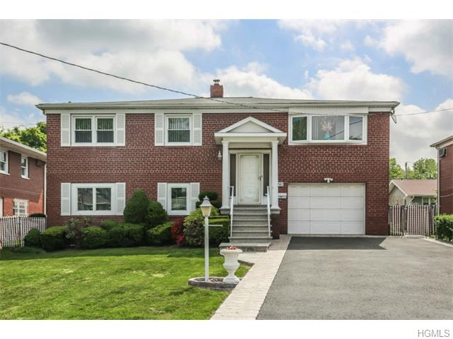Real Estate for Sale, ListingId: 33958930, Yonkers,NY10705