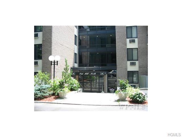 Rental Homes for Rent, ListingId:33113468, location: 128 Colonial Parkway Yonkers 10710