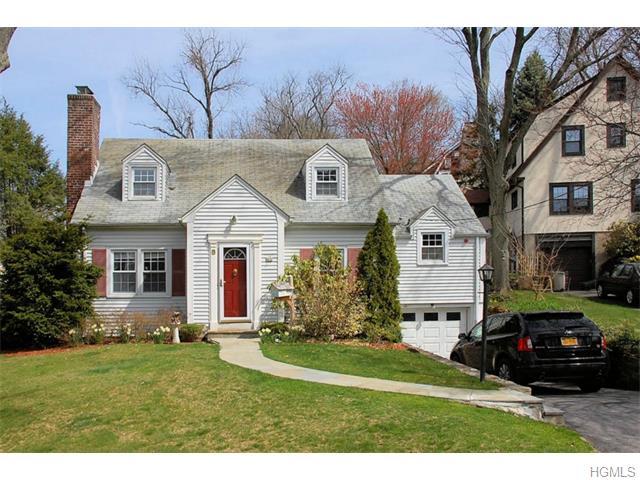 Rental Homes for Rent, ListingId:33160835, location: 8 Garretson Road White Plains 10604