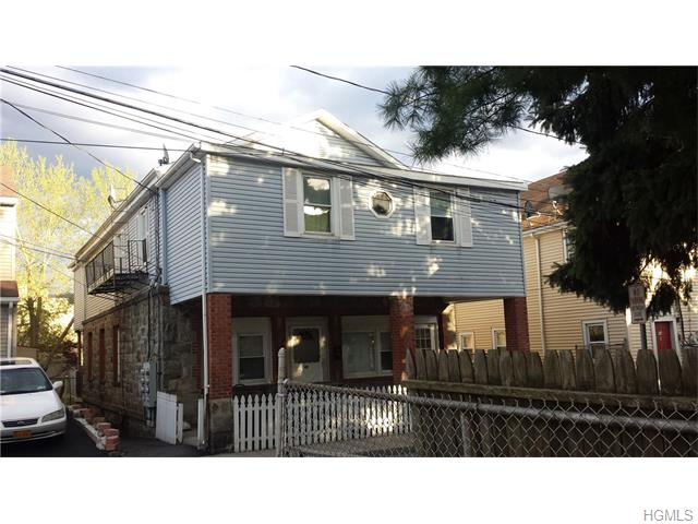 Rental Homes for Rent, ListingId:33145336, location: 48 Center Street Highland Falls 10928