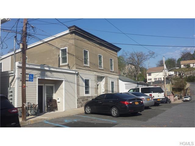 Rental Homes for Rent, ListingId:33152372, location: 55 Schneider Avenue Highland Falls 10928