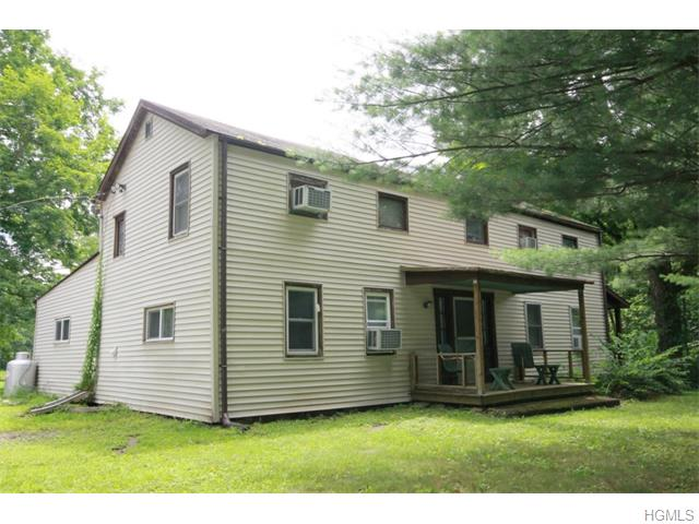 Real Estate for Sale, ListingId: 35150518, Pine Bush, NY  12566