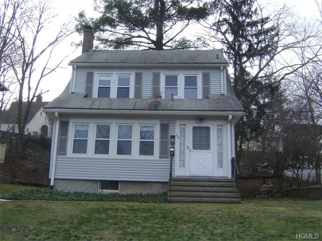 Rental Homes for Rent, ListingId:33196743, location: 240 Sheldon Avenue Tarrytown 10591
