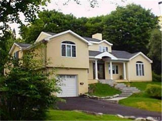 Real Estate for Sale, ListingId: 33152350, Croton On Hudson,NY10520