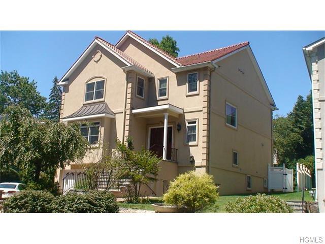 Rental Homes for Rent, ListingId:33152426, location: 690 Ridgeway White Plains 10605