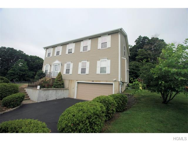 Rental Homes for Rent, ListingId:33152323, location: 44 Greenvale Circle White Plains 10607