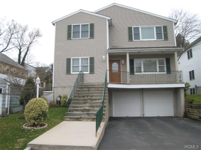 Rental Homes for Rent, ListingId:33215298, location: 8 Davenport Street Harrison 10528