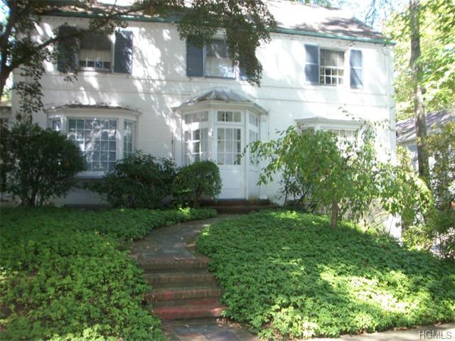 Real Estate for Sale, ListingId: 33173889, Mt Vernon,NY10550
