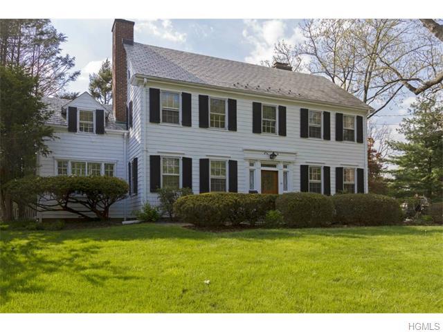 Real Estate for Sale, ListingId: 33173876, Ossining,NY10562