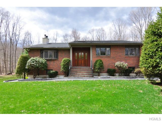 Real Estate for Sale, ListingId: 34916992, Yorktown Heights,NY10598