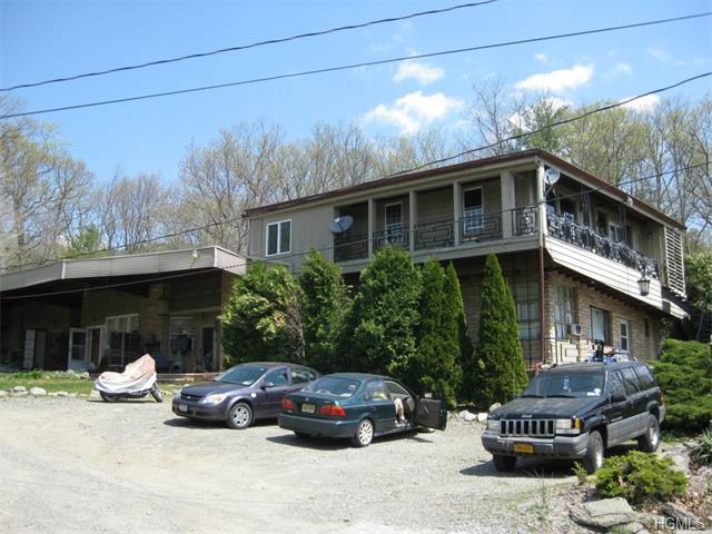 Real Estate for Sale, ListingId: 35209025, Greenwood Lake,NY10925