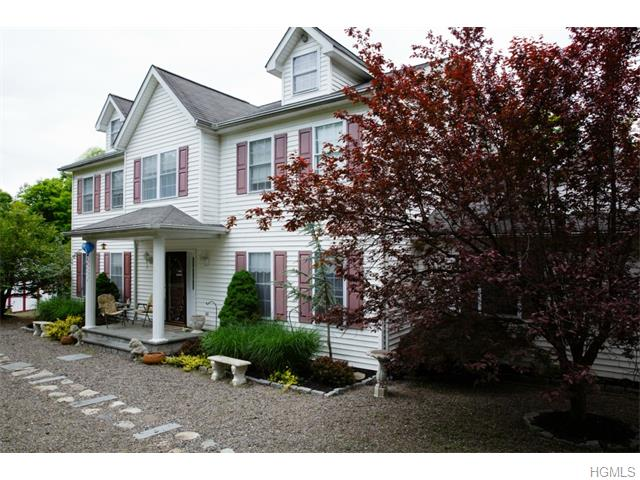 Real Estate for Sale, ListingId: 35229949, Cornwall,NY12518