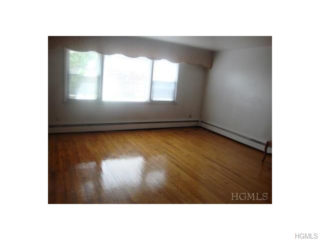 Rental Homes for Rent, ListingId:33173888, location: 72 Edgewood Avenue Yonkers 10704