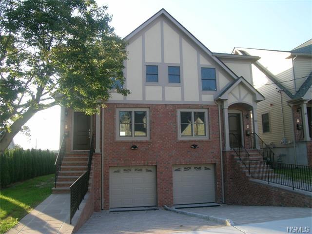 Rental Homes for Rent, ListingId:33173814, location: 89 PARK Avenue West Harrison 10604