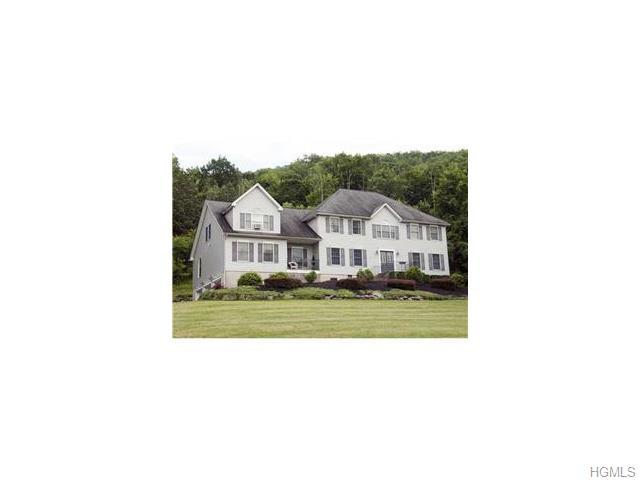 Real Estate for Sale, ListingId: 35360673, Washingtonville,NY10992