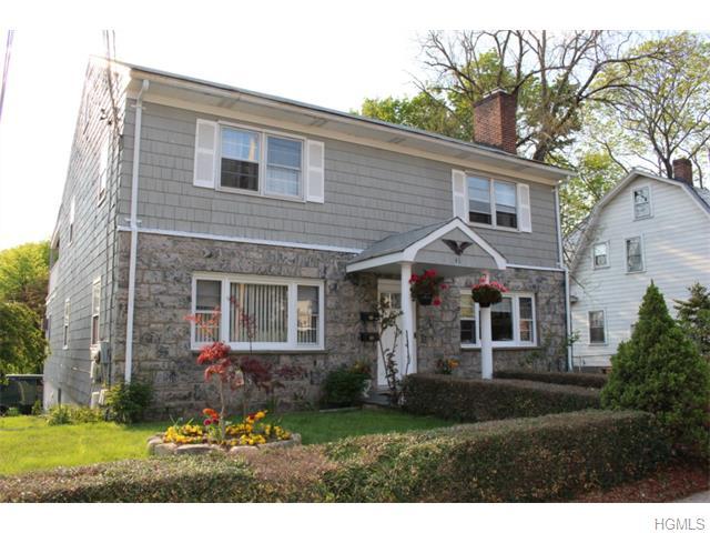 Real Estate for Sale, ListingId: 33196646, Sleepy Hollow,NY10591