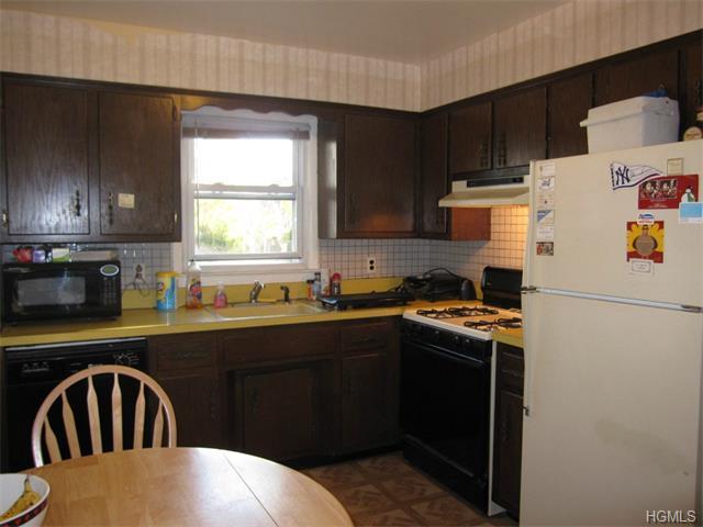Rental Homes for Rent, ListingId:33196651, location: 75 Fairview Avenue White Plains 10603