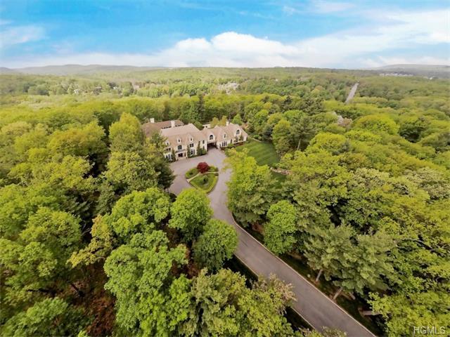Real Estate for Sale, ListingId: 35190285, Monroe,NY10950