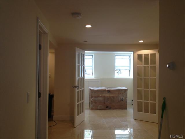 Rental Homes for Rent, ListingId:33196590, location: 93 Cooper Street Brooklyn 11207