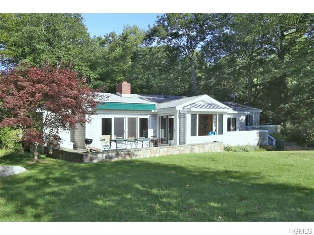 Real Estate for Sale, ListingId: 33376406, Putnam Valley,NY10579
