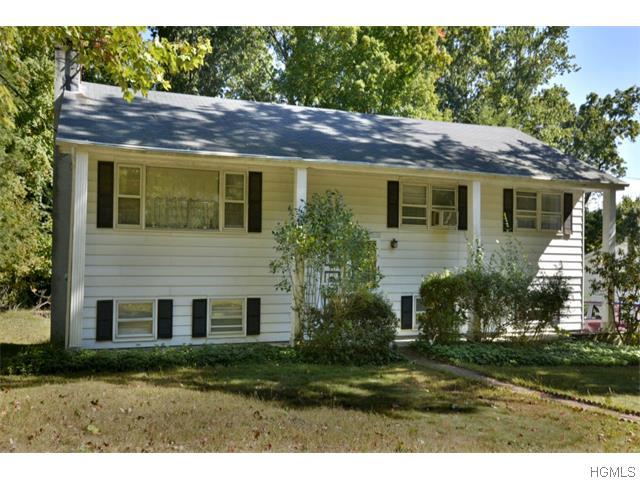 Rental Homes for Rent, ListingId:33215387, location: 2976 Sherman Court Mohegan Lake 10547