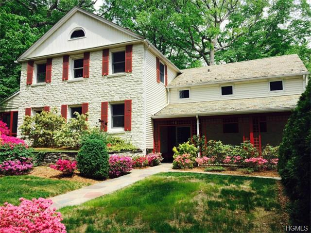 Real Estate for Sale, ListingId: 33215263, Mt Vernon,NY10552