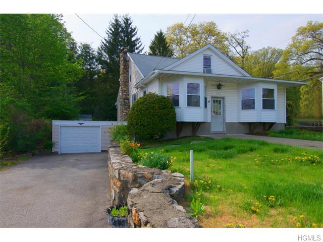 Real Estate for Sale, ListingId: 33414034, Mahopac,NY10541