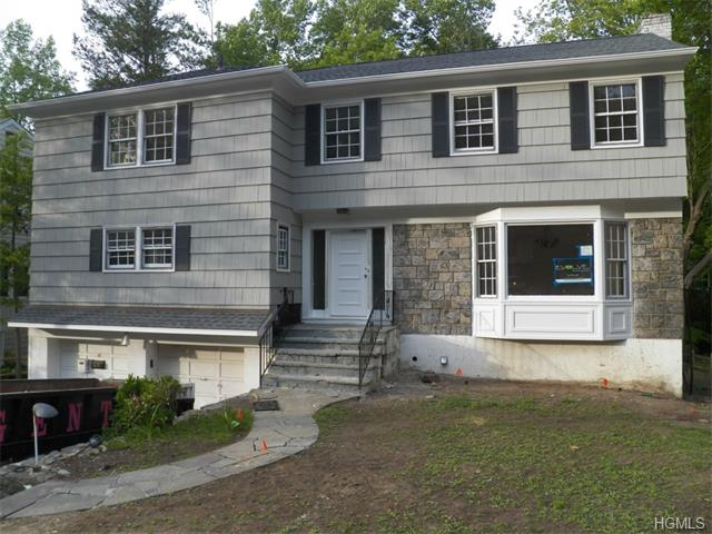 Rental Homes for Rent, ListingId:33484593, location: 17 Black Birch Lane Scarsdale 10583