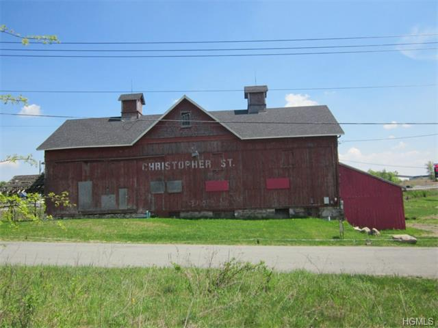 Real Estate for Sale, ListingId: 36090626, Middletown,NY10940