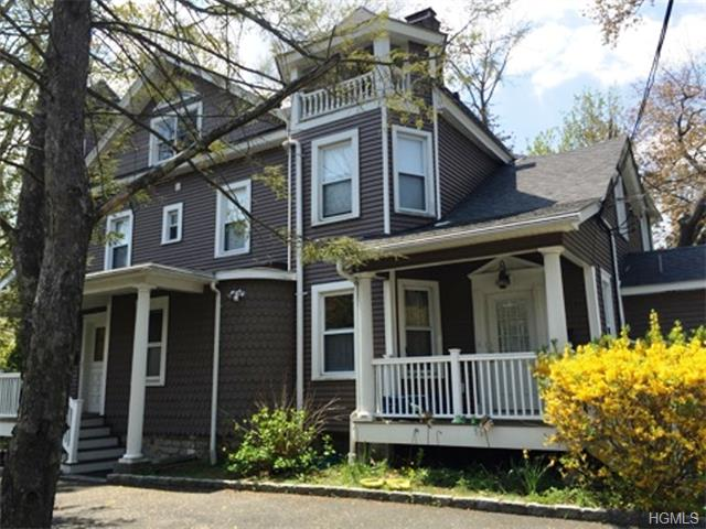 Real Estate for Sale, ListingId: 33959342, Ossining,NY10562