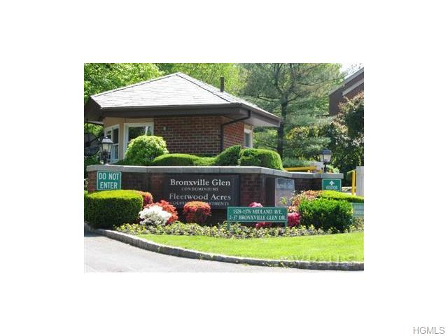 Rental Homes for Rent, ListingId:33235266, location: 1376 Midland Avenue Bronxville 10708