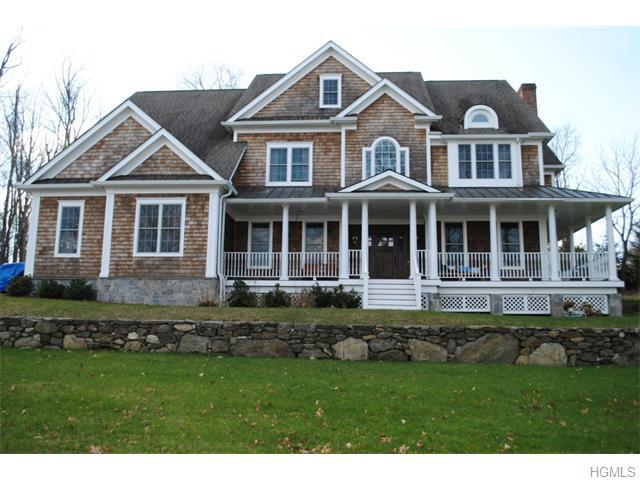 Real Estate for Sale, ListingId: 33235267, Brewster,NY10509