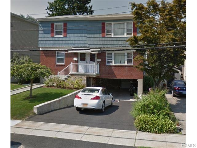 Rental Homes for Rent, ListingId:33235384, location: 42 Parsons Street Harrison 10528