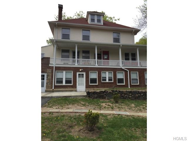 Rental Homes for Rent, ListingId:33277559, location: 937 Palmer Avenue Mamaroneck 10543