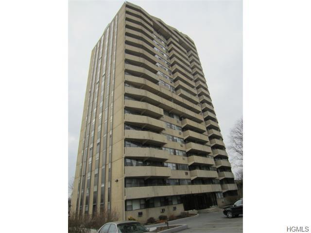 Rental Homes for Rent, ListingId:33258040, location: 1523 Central Park Avenue Yonkers 10710