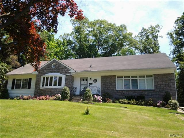 Rental Homes for Rent, ListingId:33870414, location: 110 Fox Meadow Road Scarsdale 10583