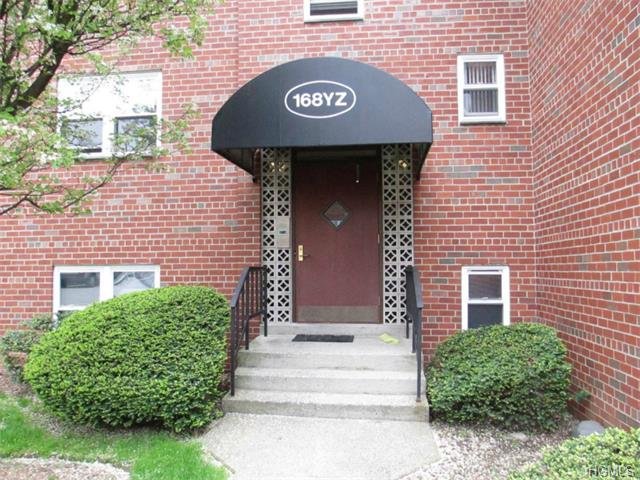 Rental Homes for Rent, ListingId:33298044, location: 168 Centre Avenue New Rochelle 10805
