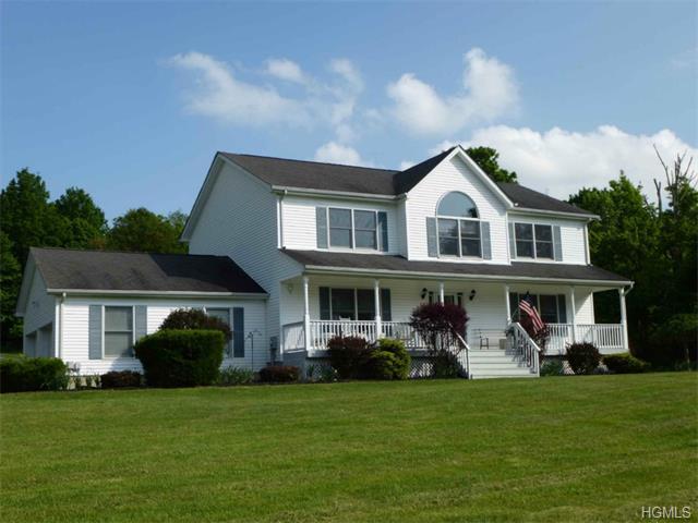 Real Estate for Sale, ListingId: 33347596, Highland Mills,NY10930