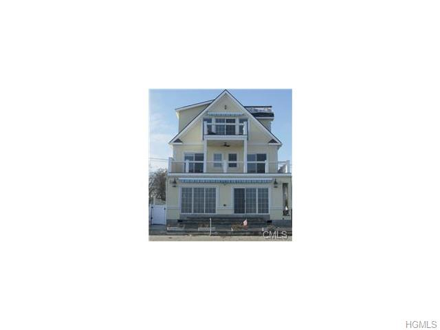 Rental Homes for Rent, ListingId:33338846, location: 264 Broadway Milford 06460