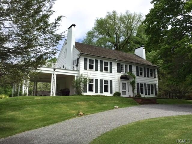 Real Estate for Sale, ListingId: 33475156, Pawling,NY12564