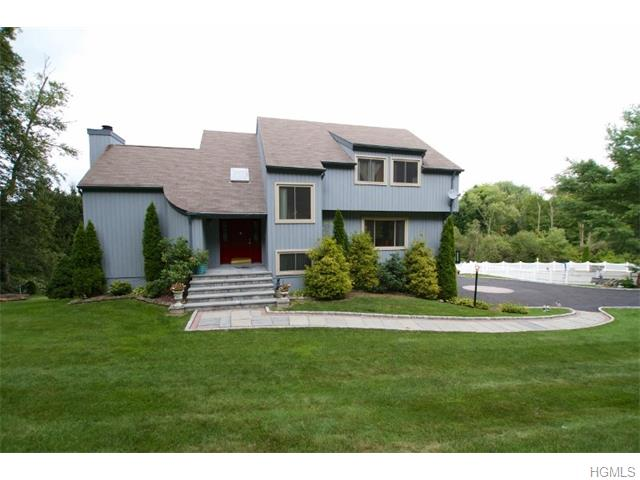 Rental Homes for Rent, ListingId:33277535, location: 34 Nicole Way Mahopac 10541