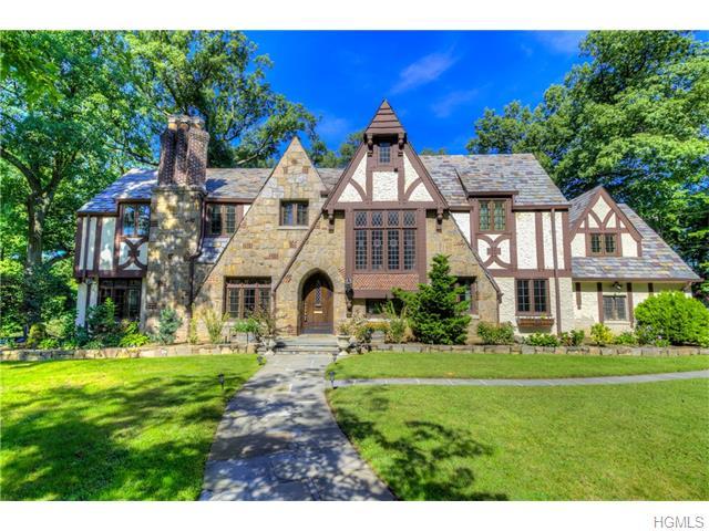 Real Estate for Sale, ListingId: 35566753, Bronxville,NY10708