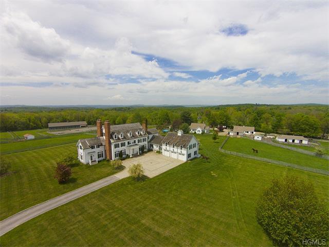 Real Estate for Sale, ListingId: 33319363, North Salem,NY10560