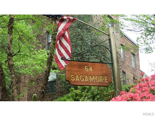 Rental Homes for Rent, ListingId:33297945, location: 64 Sagamore Road Bronxville 10708