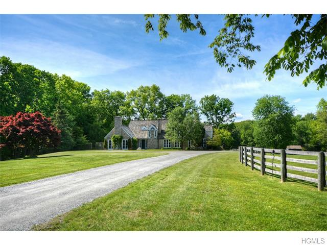 67.87 acres North Salem, NY