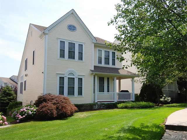 Rental Homes for Rent, ListingId:34148320, location: 9 Meeting House Lane Rye Brook 10573