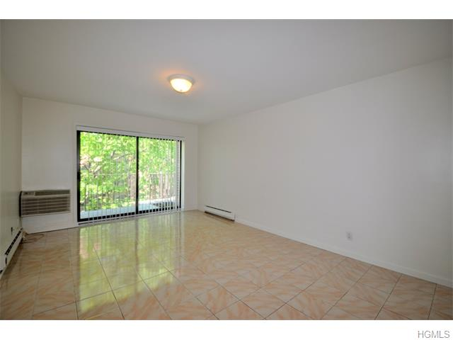 Rental Homes for Rent, ListingId:33285402, location: 119 DeHaven Drive Yonkers 10703