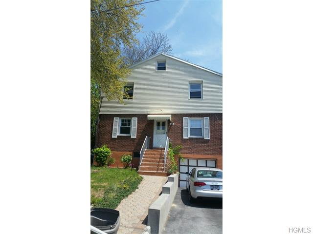 Rental Homes for Rent, ListingId:33802231, location: 156 Winthrop Avenue Elmsford 10523