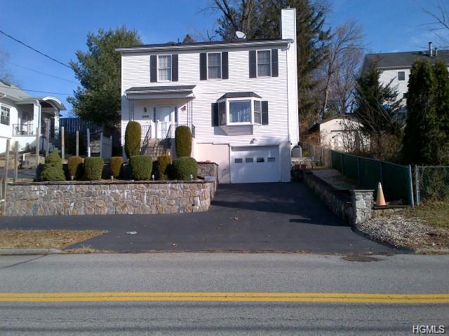Rental Homes for Rent, ListingId:33298036, location: 260 Commerce Street Hawthorne 10532
