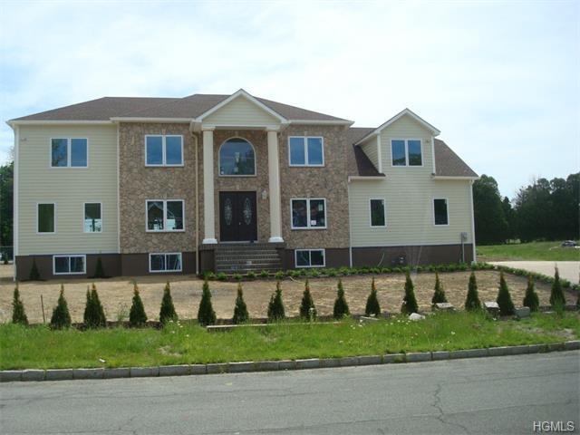 Real Estate for Sale, ListingId: 33298030, White Plains,NY10607